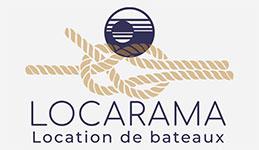 Locarama